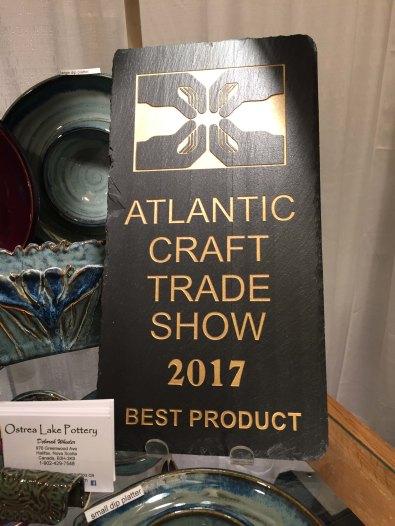 best-product-award